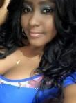 clarinti, 42  , Panama
