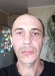 Sasha, 41  , Minsk