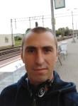 Igor Gomenyuk, 36  , Kalisz