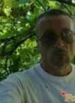 Edgar, 49  , Bucha