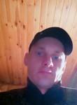 Ričard, 30  , Riga