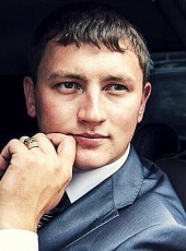 Dima, 31, Russia, Nizhniy Novgorod