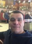 Rahim Shahbazov, 38, Lviv