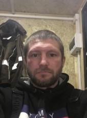 Vitaliy , 37, Russia, Kolpino
