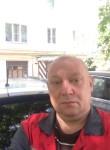 bashmakov71