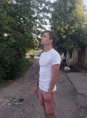 Kirill, 30, Ukraine, Berdyansk