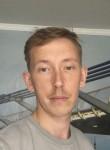 Nikolay, 26  , Kholmsk