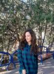 Eva, 23, Bilgorod-Dnistrovskiy