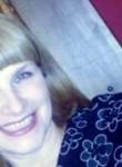 Natali, 52  , Varna