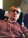 Віктор, 30, Kiev