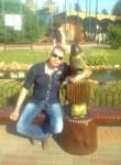 dmitriy, 53  , Nizhniy Novgorod