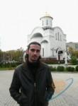 Anton, 37  , Obninsk