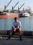 Aleksandr, 52  , Tomsk