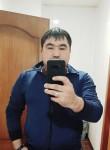Imran, 30  , Tashkent