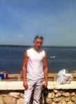 Artyem, 30  , Otradnyy