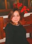 Маріанна, 35  , Lviv