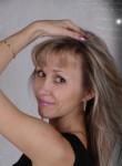 Tatyana, 43  , Berdsk