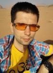 Andrey, 35  , Losino-Petrovskiy