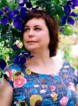 Galina, 53  , Saint Petersburg