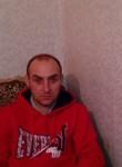 dimabarov201