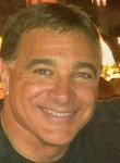Johannes, 66  , Cape Town