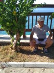 Mustafa, 55  , Alanya