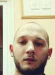 Vladislav, 25  , Gradizhsk