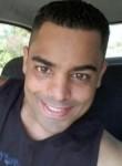 Tiago , 36, Sao Paulo