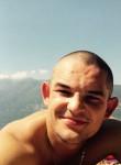 Jakob, 29  , Oberriet