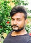 Dev baghel, 25 лет, Aligarh