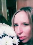 Natalya, 34, Nizhniy Novgorod