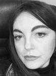 Alena, 34  , Kiev