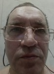 Ivan, 51, Staryy Oskol