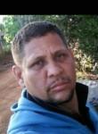 José, 46  , Brasilia