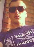 Алексей, 26  , Gigant