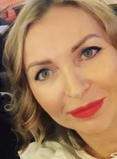 Alena, 39, Russia, Saint Petersburg