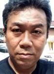 Mic, 49  , Bangkok