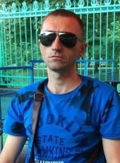 Vitaliy, 35, Ukraine, Stakhanov