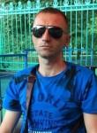 Vitaliy, 35  , Stakhanov
