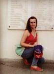 Марина Красова, 32 года, Краснодар