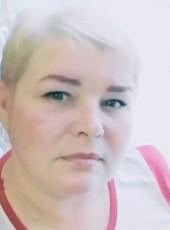 Liliya, 42, Russia, Bagrationovsk
