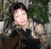 olga, 47 - Just Me Photography 1