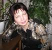 olga, 46 - Just Me Photography 1
