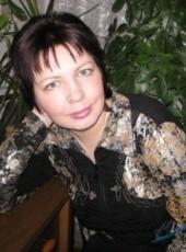 olga, 46, Russia, Samara