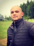 Oleg, 30  , Tallinn