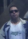Jose Mauricio, 37  , Sonsonate