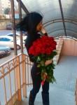 Ivanna, 28, Kharkiv