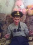 DMITRIY, 37  , Kyzyl