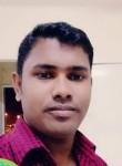 Sabuj, 23, Bawshar