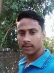 Shivam, 23  , Karimganj
